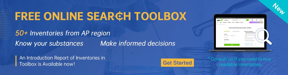 200509 chem toolbox banner newsletter.jpg