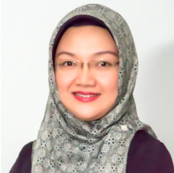 Ms. Dewi