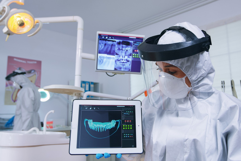 New Rules for Medical Device Registration and Filing in China