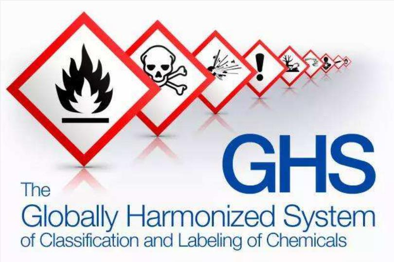 Vietnam to Assist Enterprises to Comply with GHS Requirements in Asia Pacific and EU