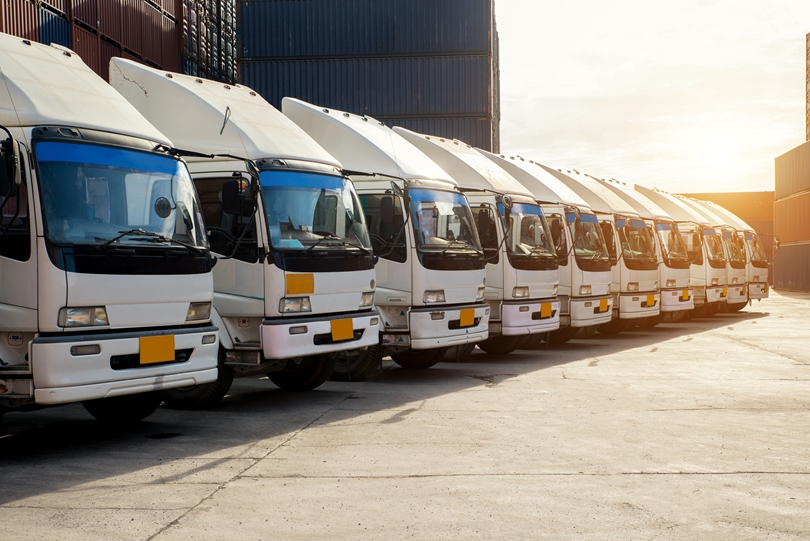 China to Revise Two Standards on Transport Management of Dangerous Goods