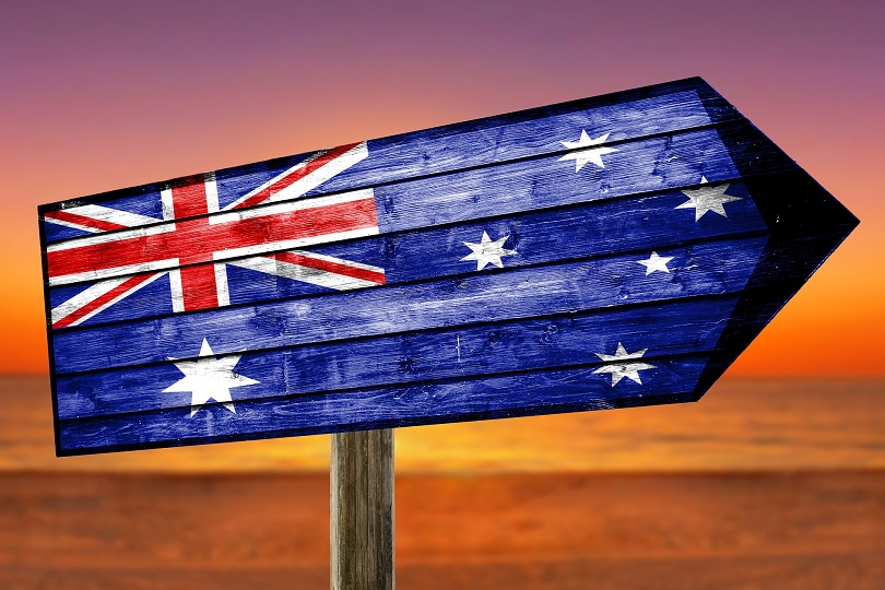 Australia Makes Videos to Educate Stakeholders on AICIS Implementation
