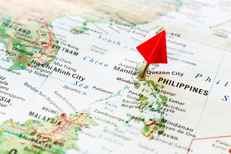 Philippines to Reinstate the Licensing Requirements for Certain Household/Urban Hazardous Substances