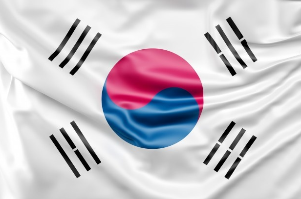 South Korea Designates 31 New Toxic Chemicals