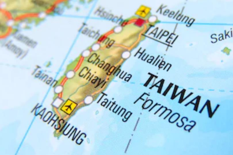 Taiwan Revises Standards of Hazard Prevention for Specific Chemicals