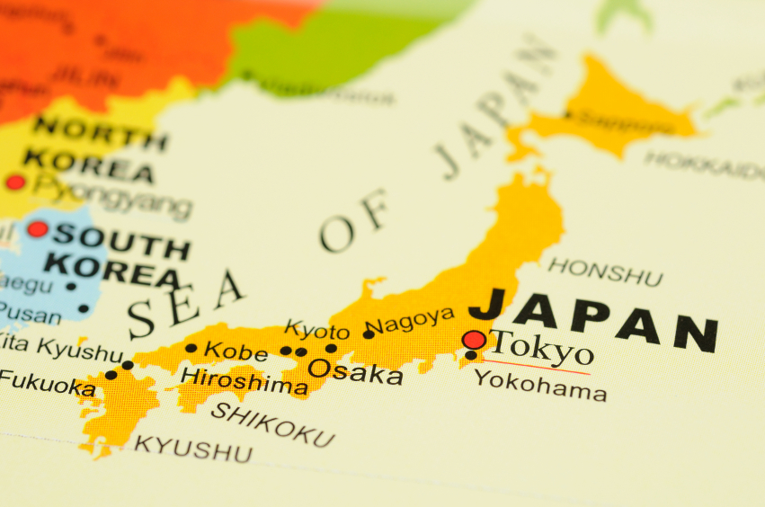 Japan MHLW to Adopt Autonomous Risk Management for Chemicals in Workplaces