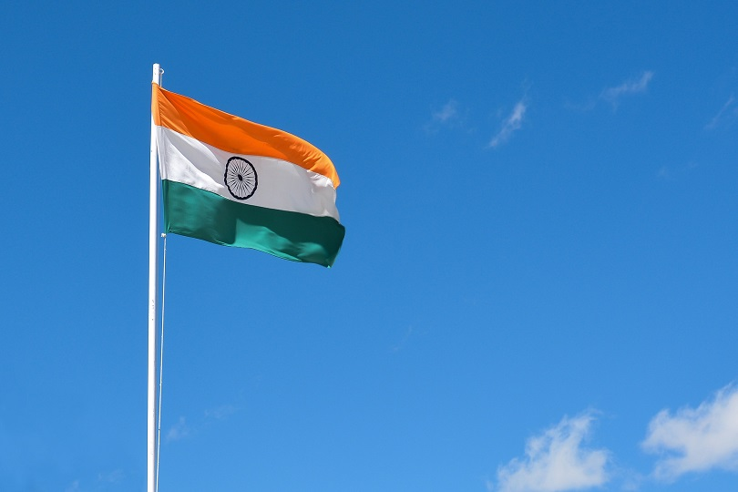 India REACH: Fifth Draft of the Chemicals Management and Safety Rules Released