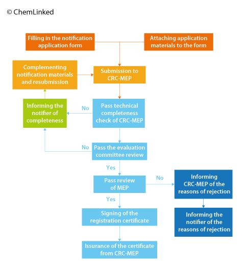 图5.png