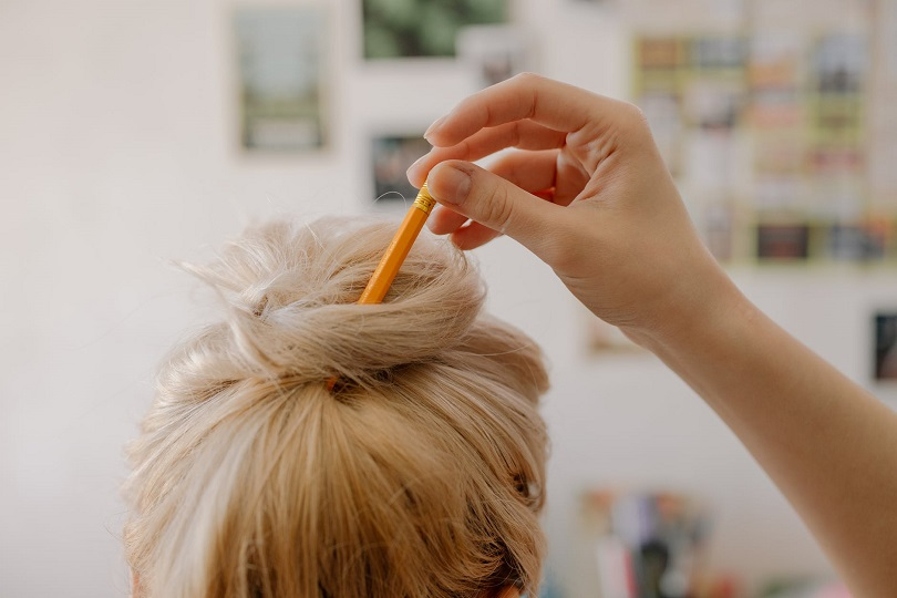 Japan Updated the Positive List of Additives in Hair Dyes and Permanent Wave Products for the First Time in Five Years