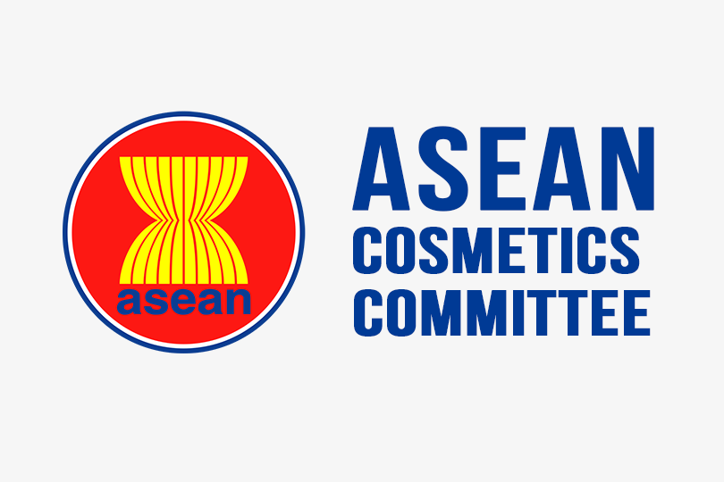 ASEAN Updates 9 Changes to Cosmetic Ingredients in the Annexes of ACD