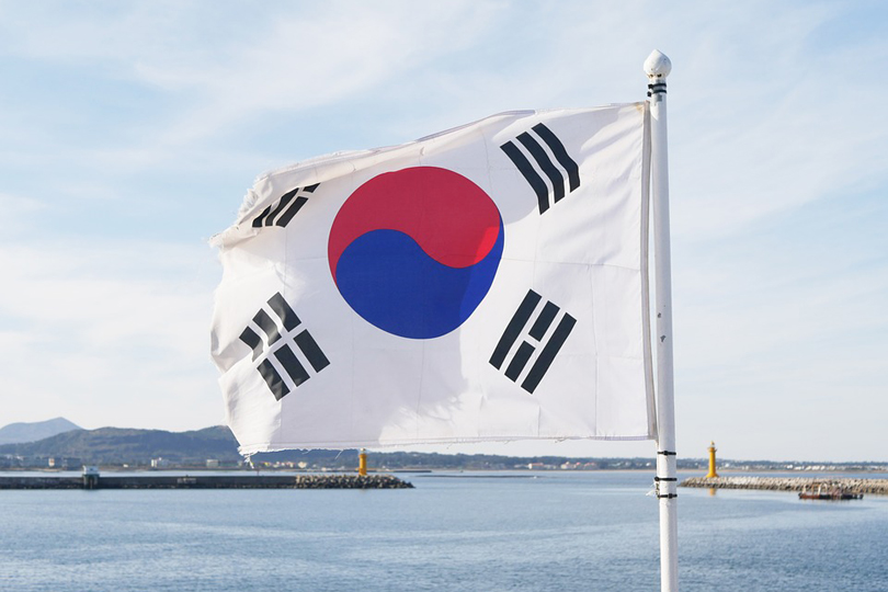Online Submission of Cosmetics' Certificates is Available in South Korea