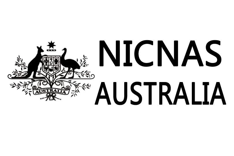 Australia Consults on Proposed AICIS Fees and Changes to AICS