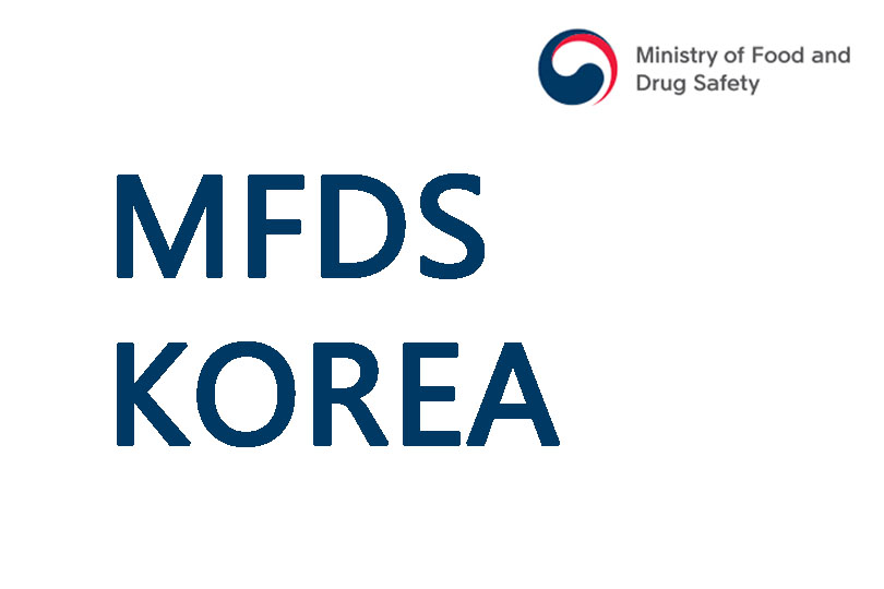 South Korea Releases 2020 Cosmetics Manufacture and Distribution Management Plan