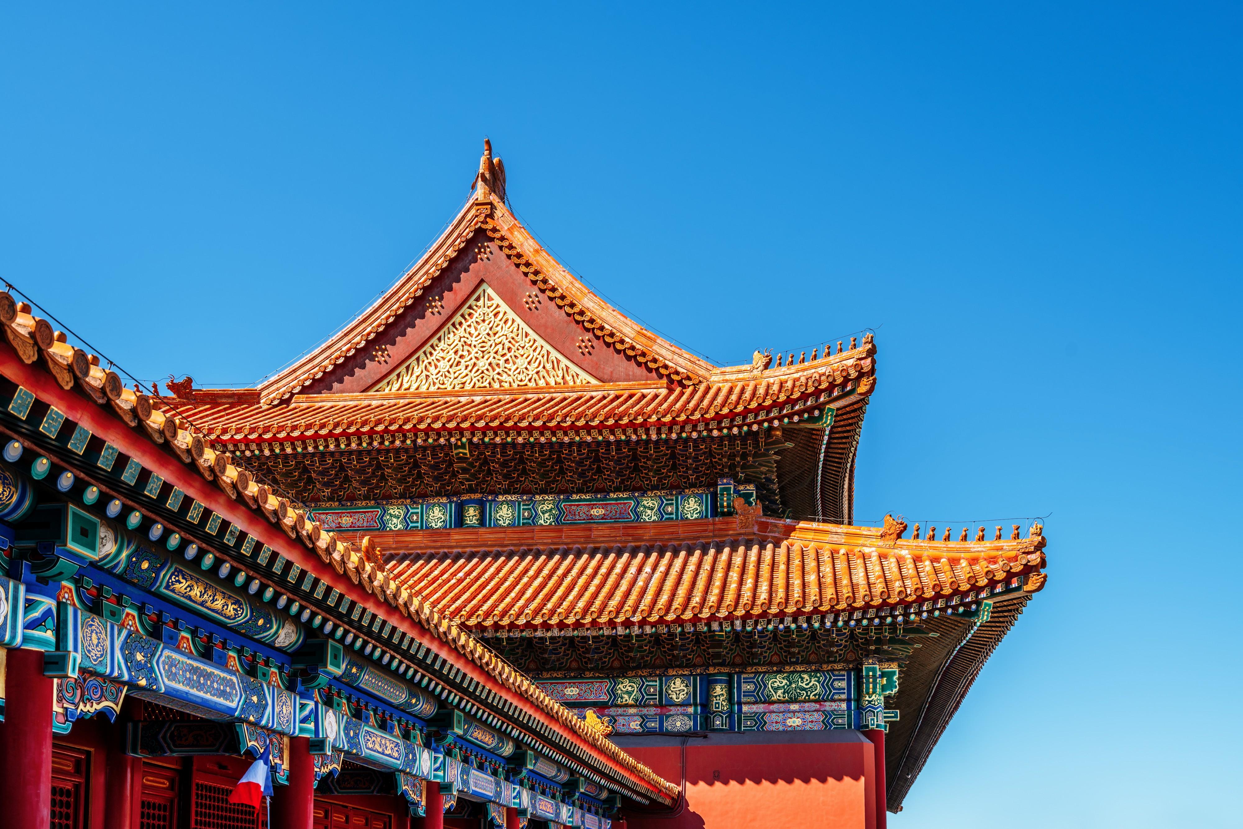 Marketing during China's Battle with Coronavirus
