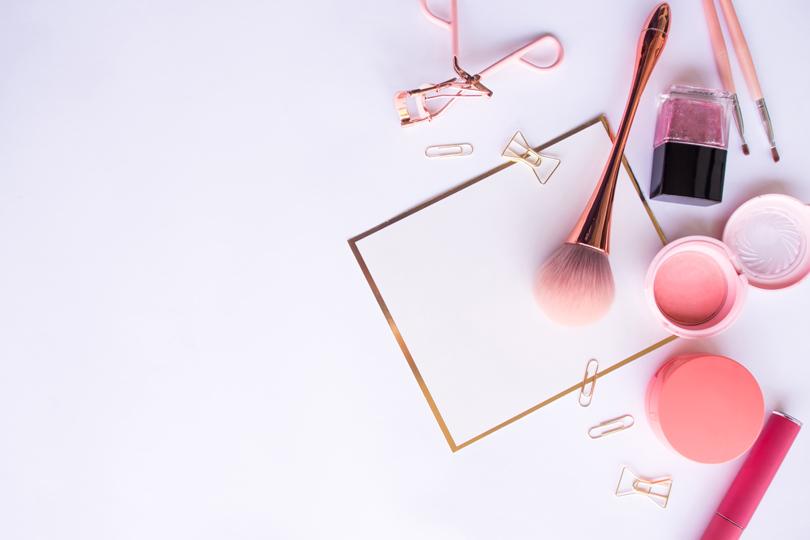 EU Cosmetic Regulatory Updates in 2021H1