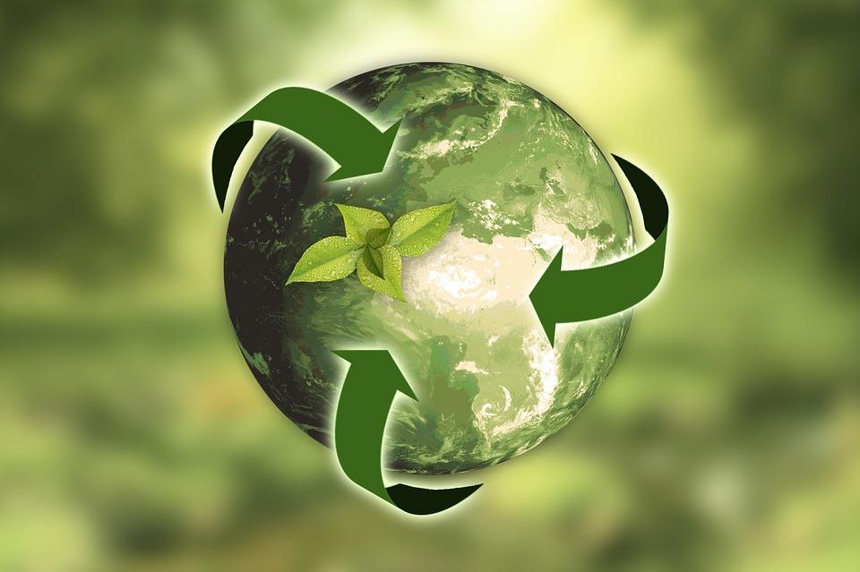 recycling-1.jpg