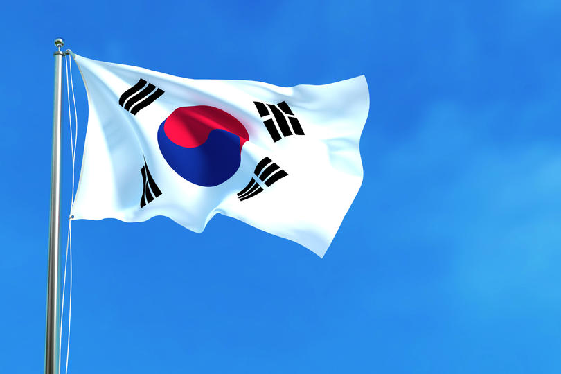 Opportunities and Challenges in South Korea Food Market