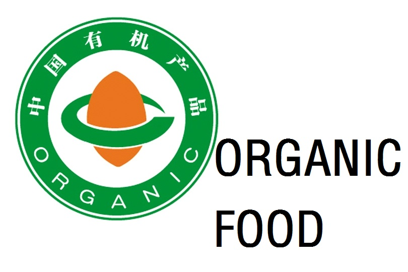 China Organic Food Labeling Organic Labels Subject To Domestic Certifications Chemlinked