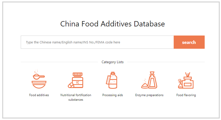 china-food-additive-database-1.png