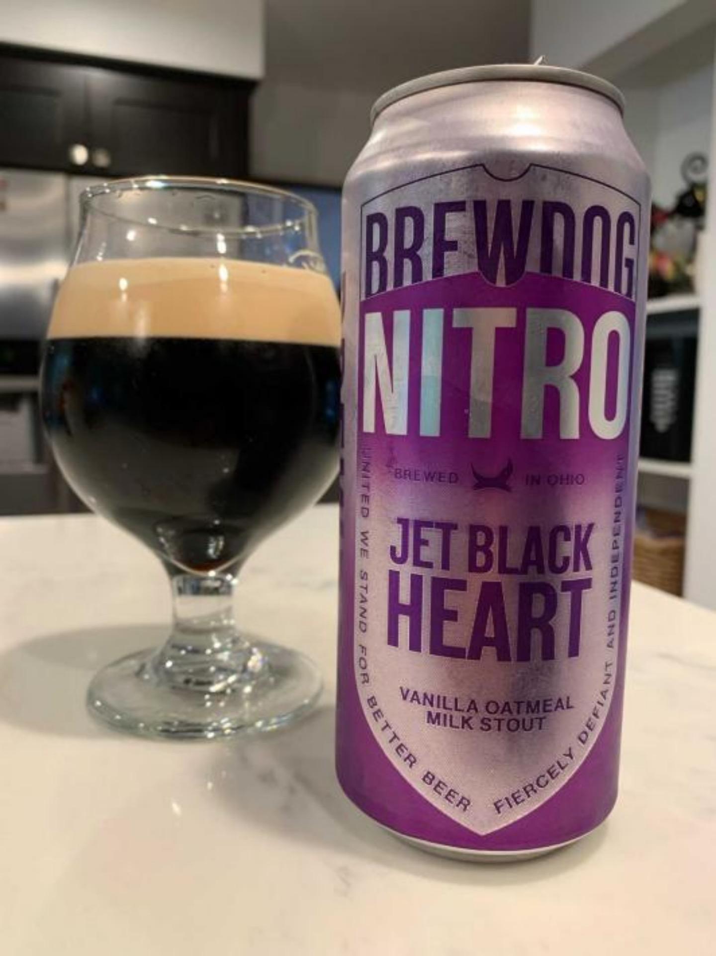 nitro-beer1.jpeg