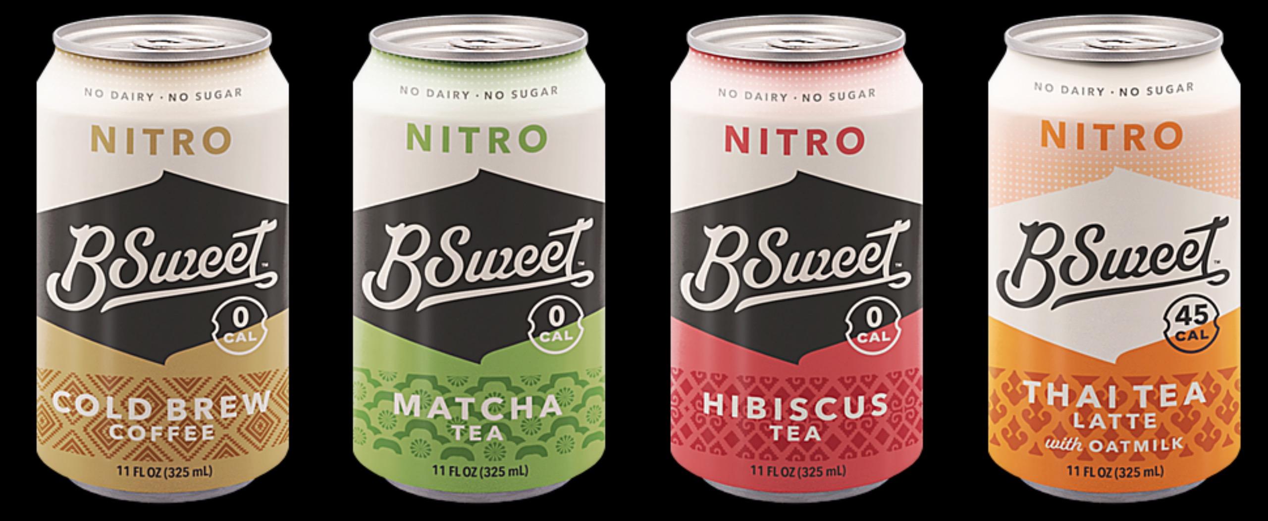 nitro-beer2.jpeg