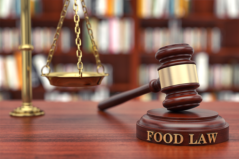 Malaysia Revises Food Regulations