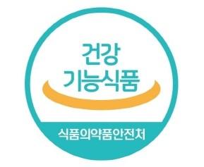 Health functional food mark.jpg