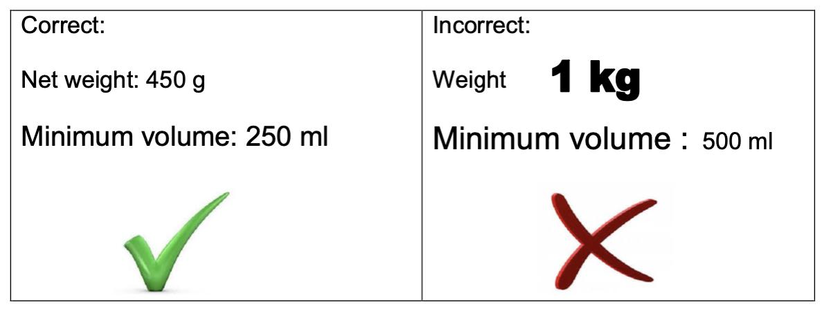 net-weight.png