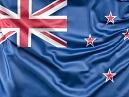 NZ EPA