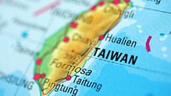 Taiwan Starts Annual Reporting of Registered New and Existing Substances