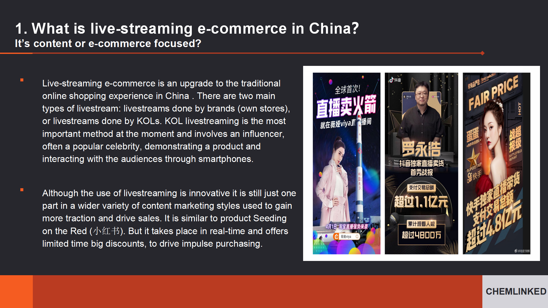 the-truth-about-live-streaming-e-commerce-in-china-7-questions_02.png